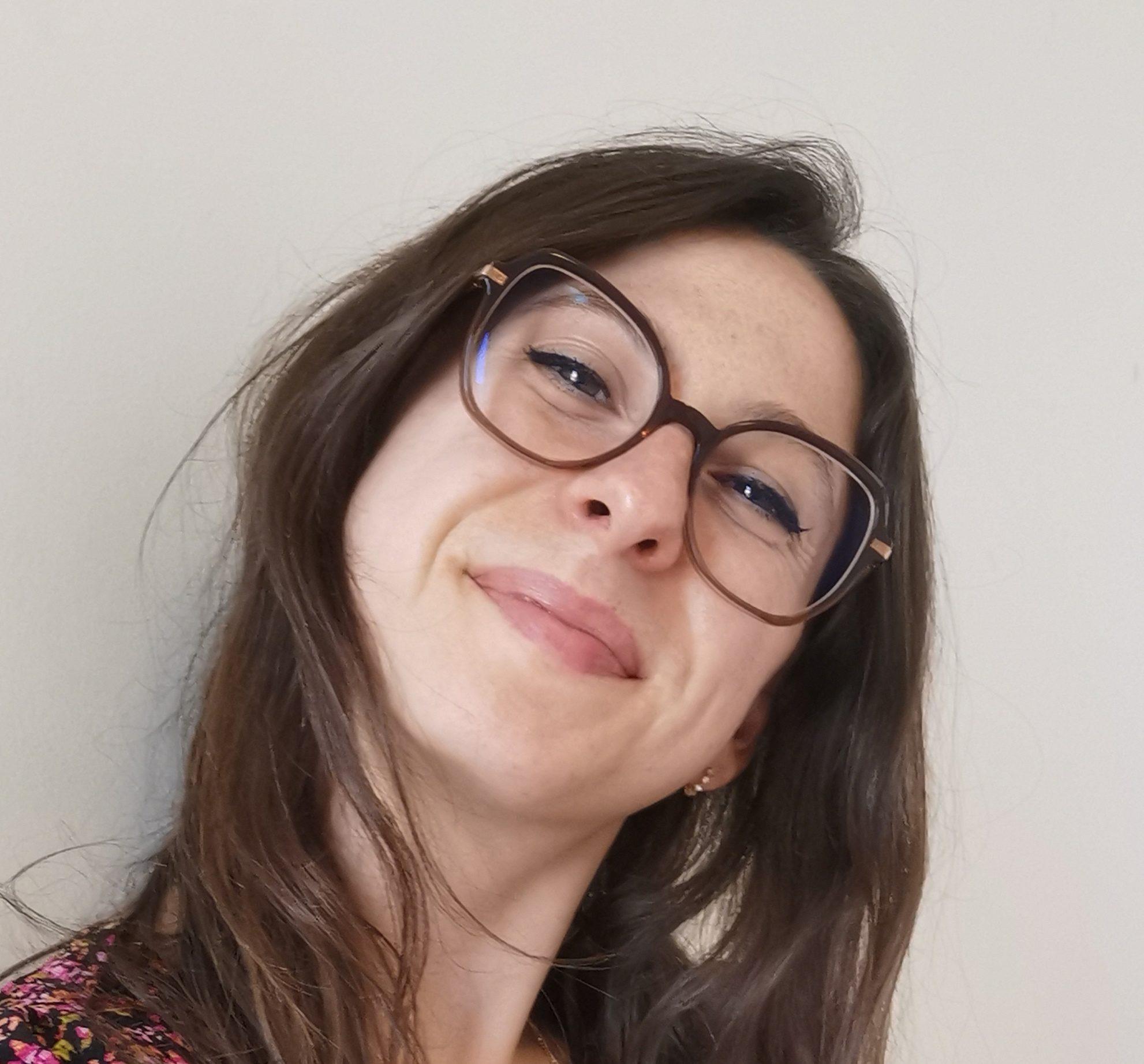 Mathilde Lahor